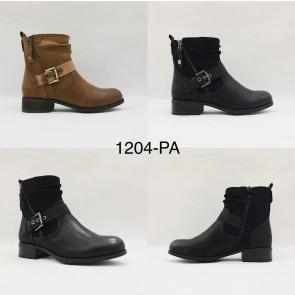 1204-PA
