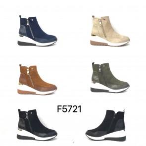 f5721-1