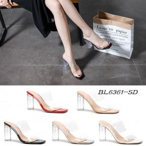 BL6361-SD