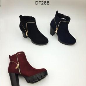 DF268