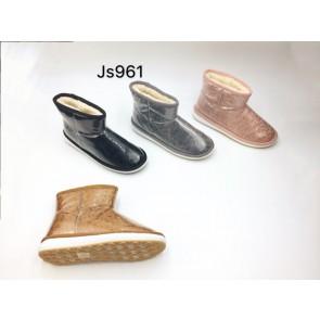 JS961