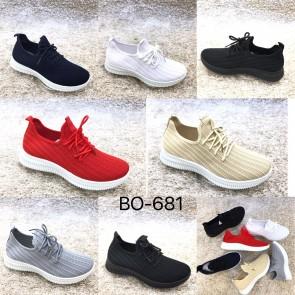 BO-681