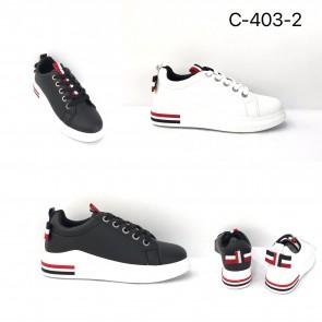 C-403-2
