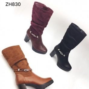 ZH830
