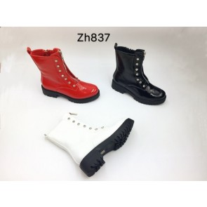 ZH837